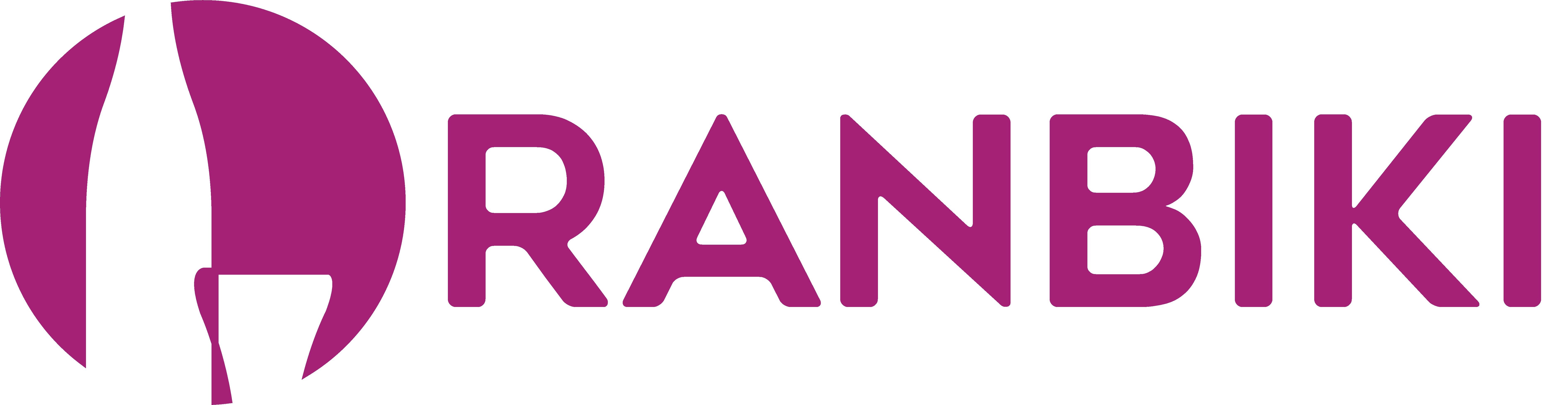 焼酎プロモーションメディアRANBIKI(ランビキ)