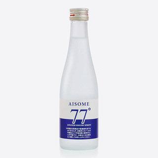 正春酒造の高濃度エタノール