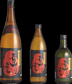 だるま中国醸造